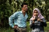 WAGS-Perak_Training-to-Farmer.jpg